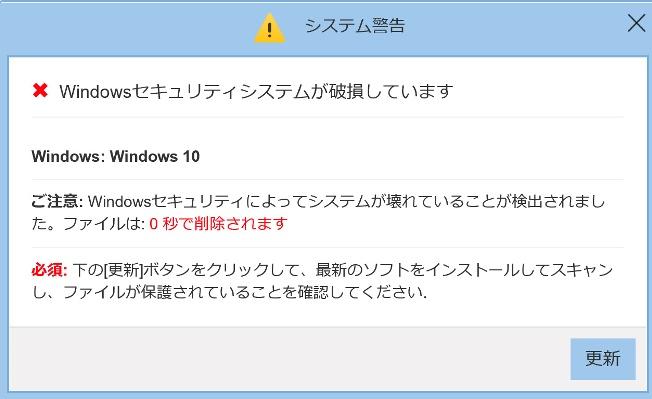 f:id:sakeganomitai:20190220163206j:plain