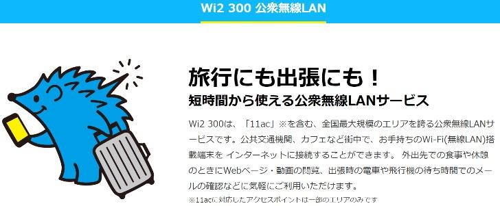 f:id:sakeganomitai:20190223160353j:plain