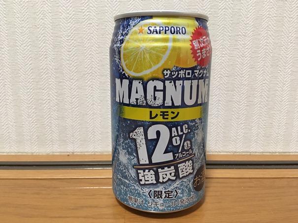 f:id:sakeganomitai:20190227143208j:plain