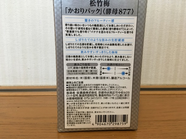 f:id:sakeganomitai:20210118141206j:plain