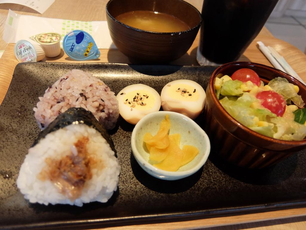 f:id:sakegoma:20170807163805j:plain