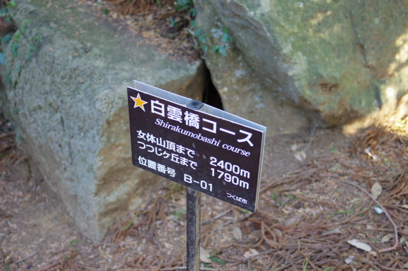 f:id:sakemaro:20150110183347j:plain