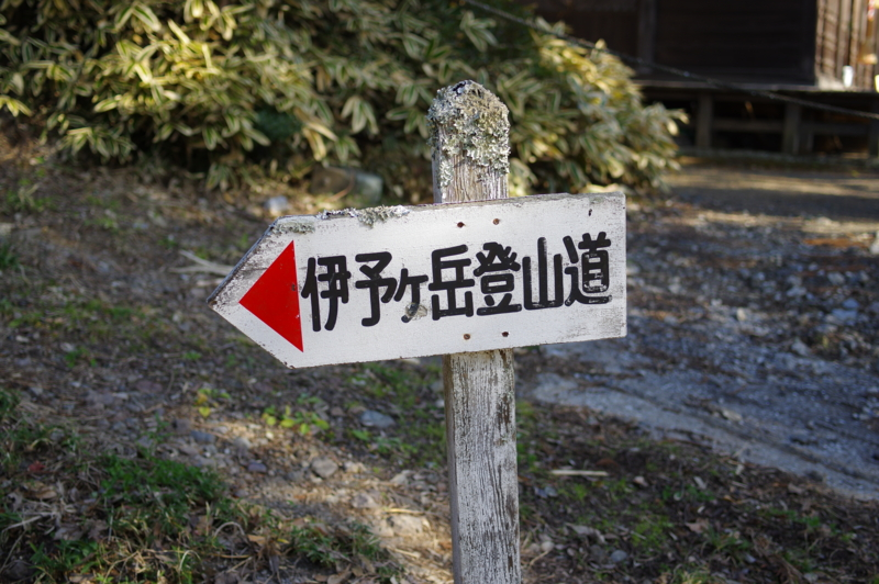 f:id:sakemaro:20150114015618j:plain