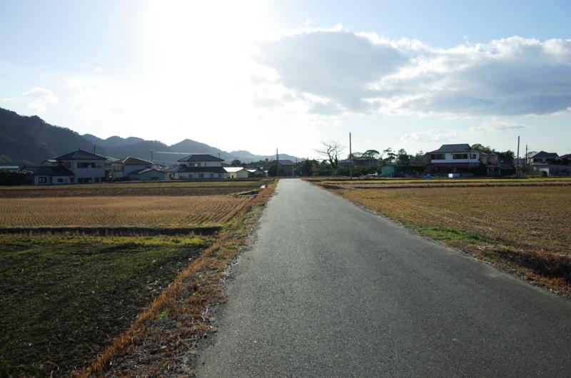 f:id:sakemaro:20150115011732j:plain