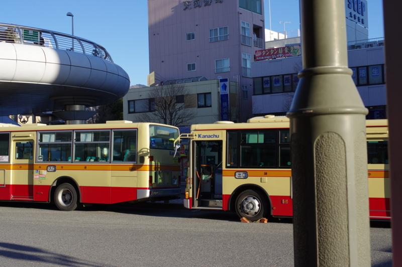 f:id:sakemaro:20150120014214j:plain