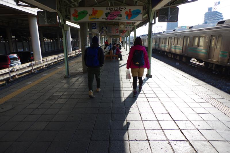 f:id:sakemaro:20150126191051j:plain