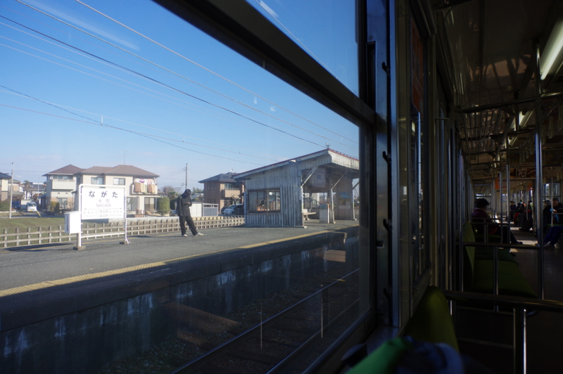 f:id:sakemaro:20150126191332j:plain