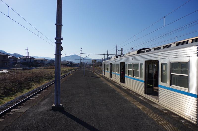 f:id:sakemaro:20150126191412j:plain