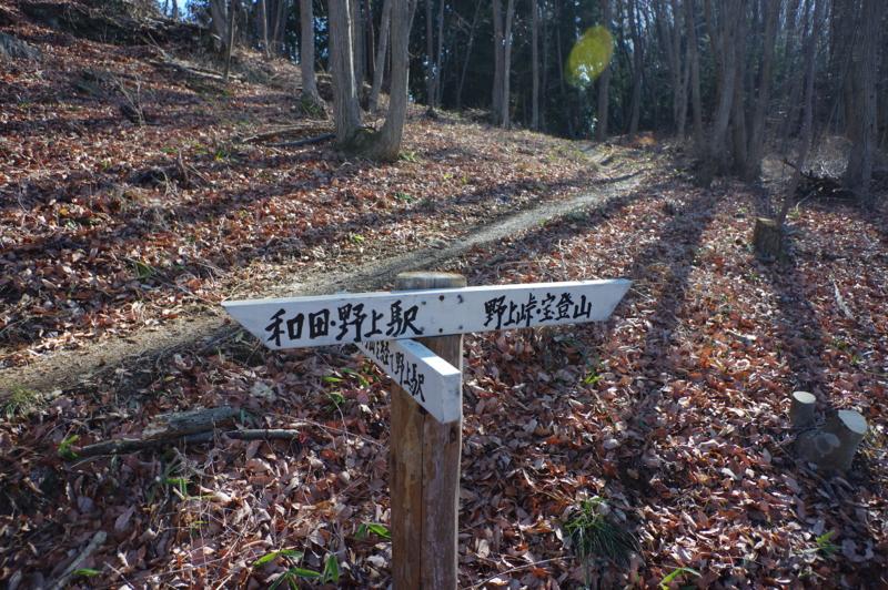 f:id:sakemaro:20150126191902j:plain