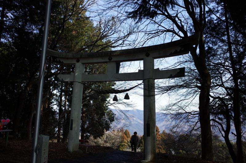 f:id:sakemaro:20150126193302j:plain