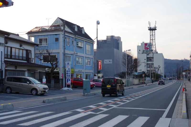 f:id:sakemaro:20150126201122j:plain