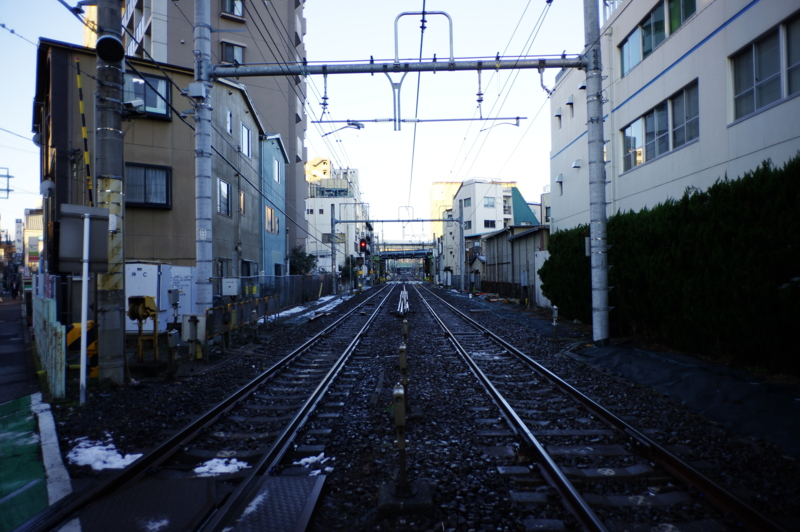 f:id:sakemaro:20150201222917j:plain