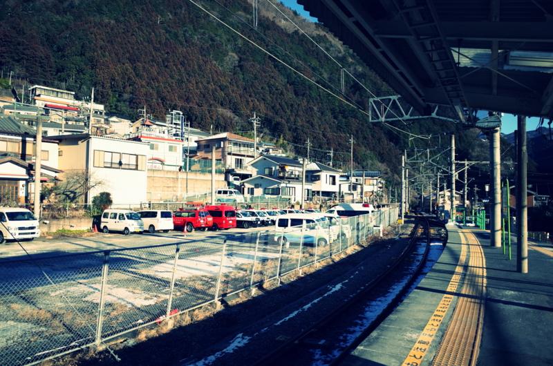 f:id:sakemaro:20150201232010j:plain