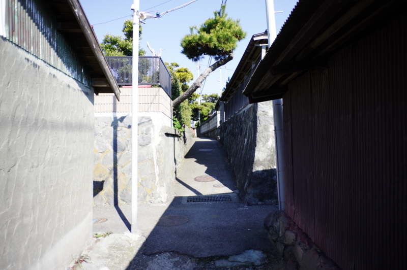 f:id:sakemaro:20150217021544j:plain