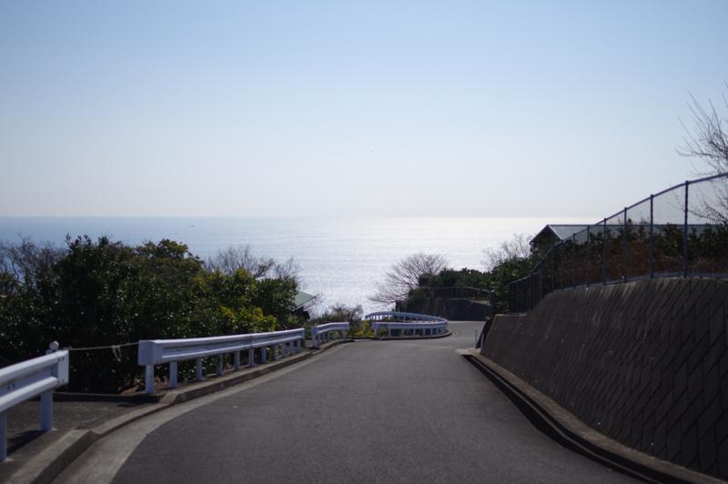 f:id:sakemaro:20150217022134j:plain