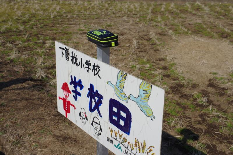 f:id:sakemaro:20150217023447j:plain