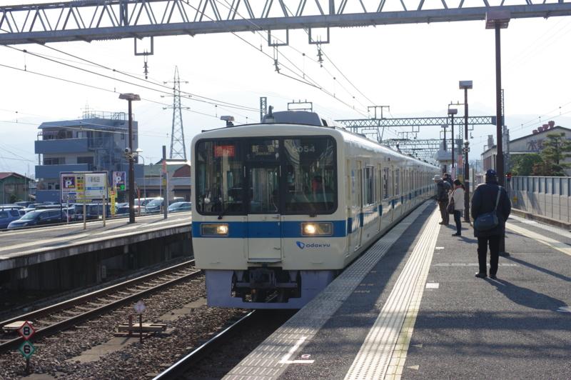 f:id:sakemaro:20150217023832j:plain