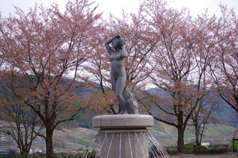 f:id:sakemaro:20150417010830j:plain