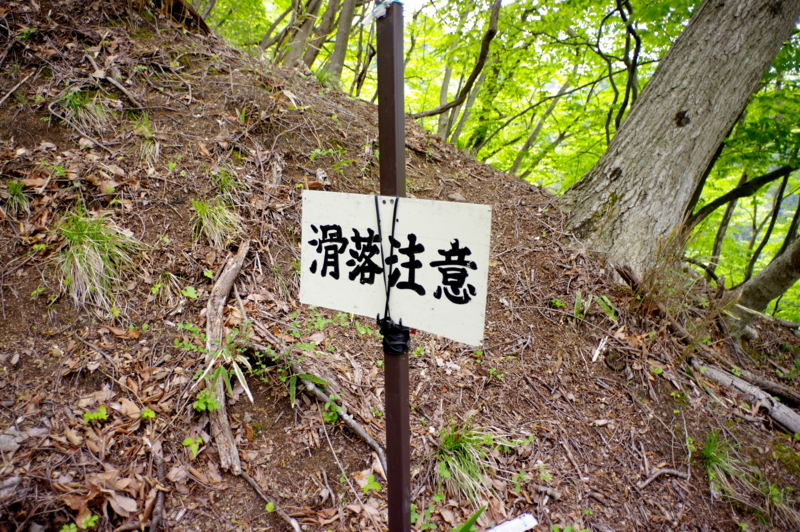 f:id:sakemaro:20150508100735j:plain