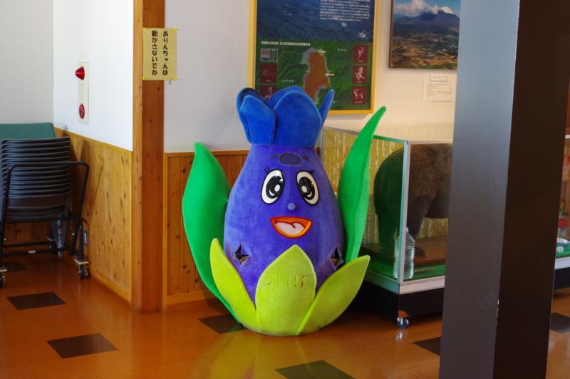 f:id:sakemaro:20150518182726j:plain