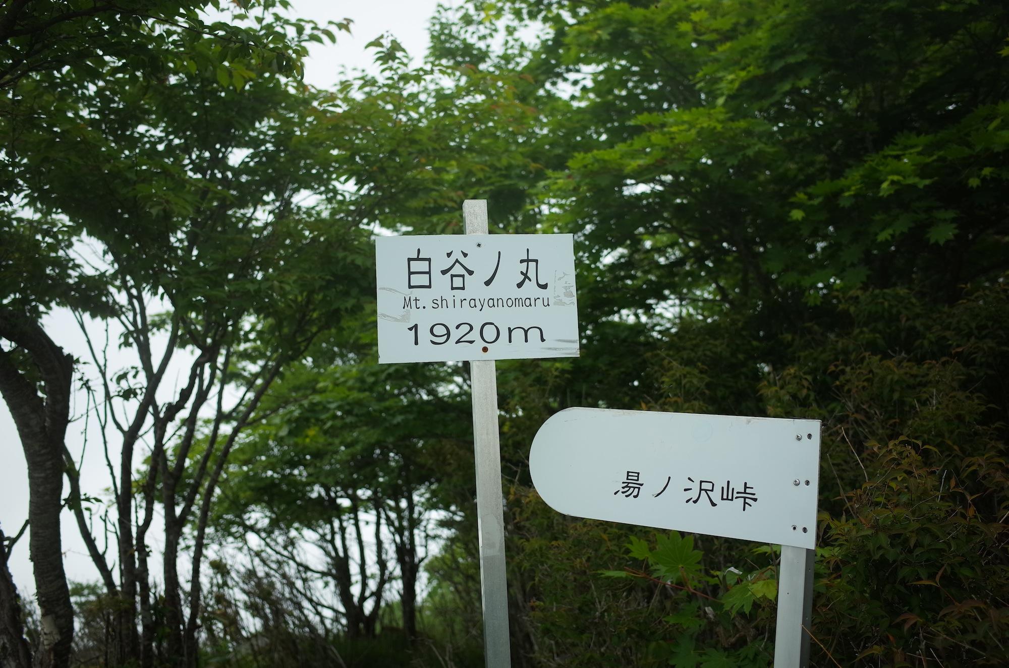 f:id:sakemaro:20150621233729j:plain