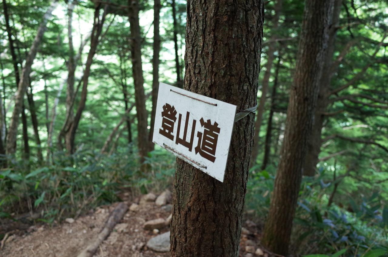 f:id:sakemaro:20150730010417j:plain