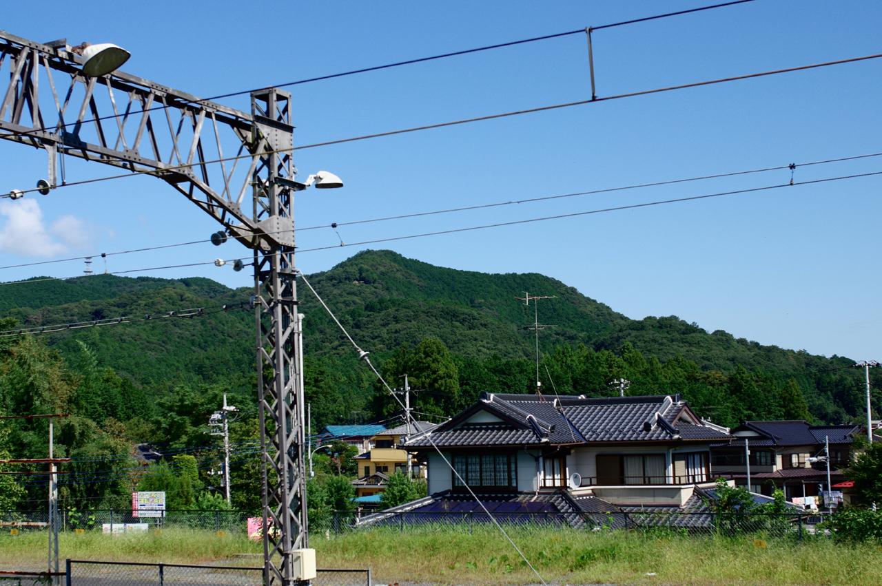 f:id:sakemaro:20151017010034j:plain