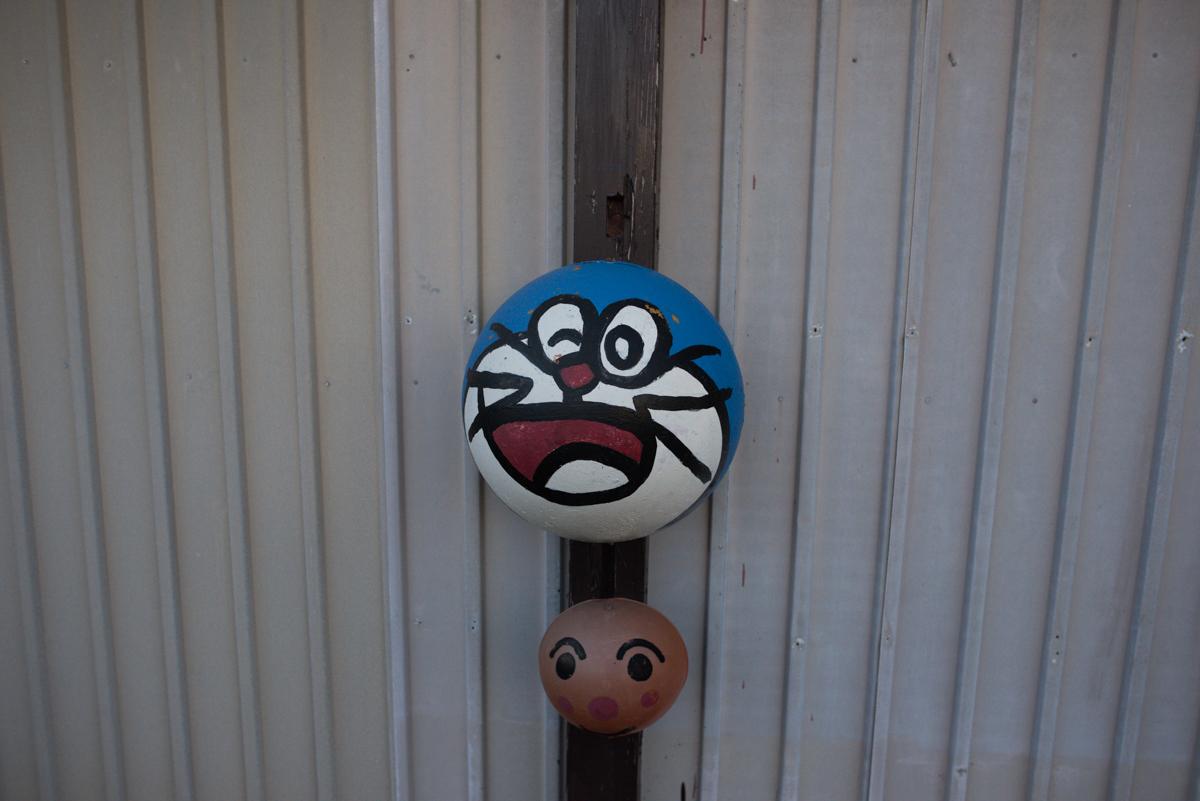f:id:sakemaro:20151219145144j:plain