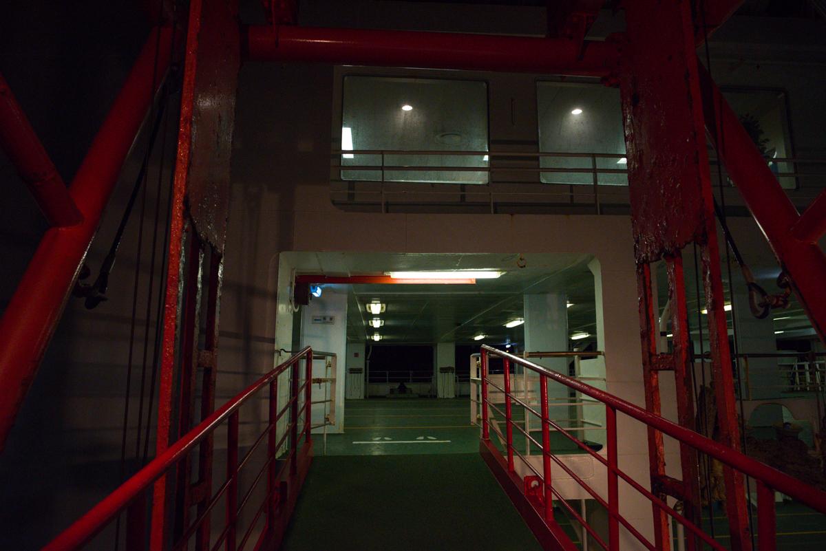 f:id:sakemaro:20151219181757j:plain