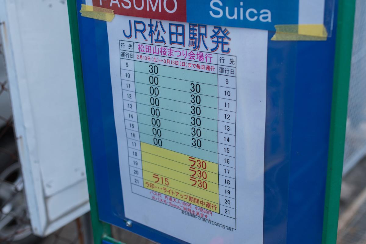 f:id:sakemaro:20160221163114j:plain