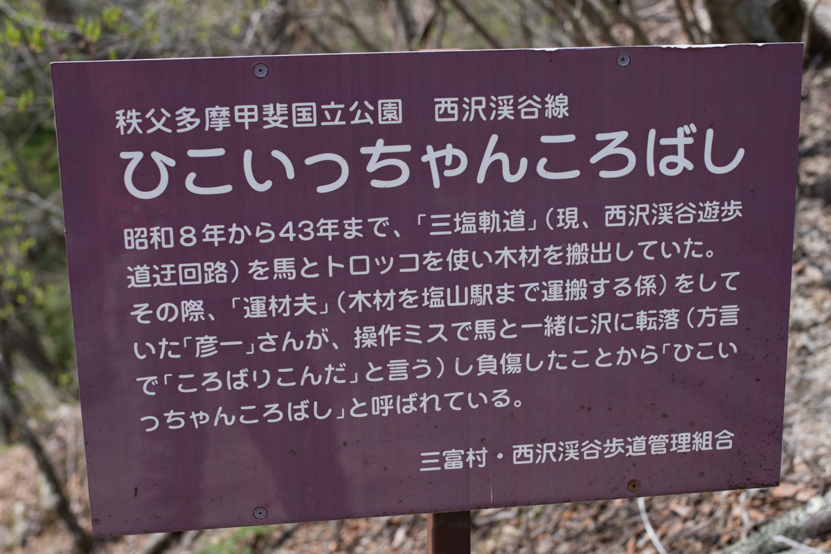 f:id:sakemaro:20160501140857j:plain
