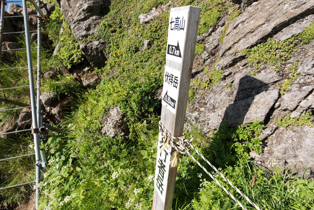 f:id:sakemaro:20160807073421j:plain