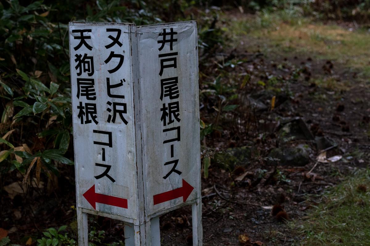 f:id:sakemaro:20161024083933j:plain