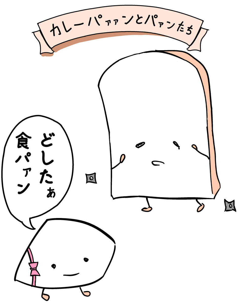 f:id:sakenoko:20210619002252p:plain