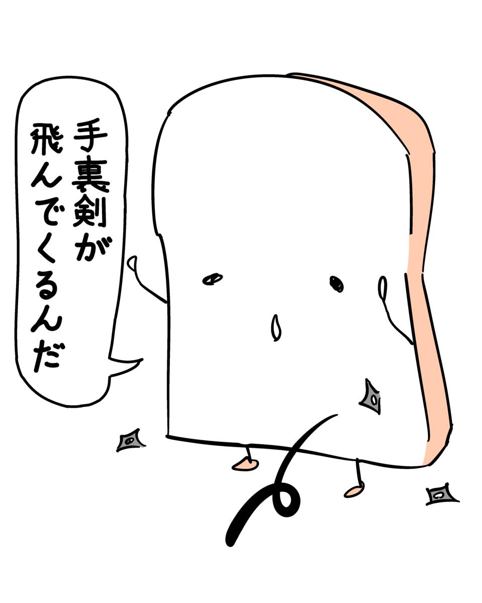 f:id:sakenoko:20210619002446p:plain