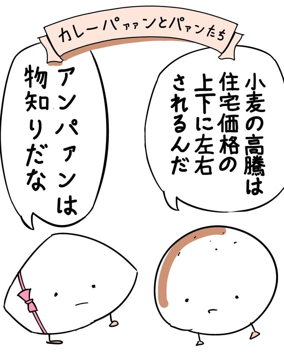 f:id:sakenoko:20210620232909p:plain