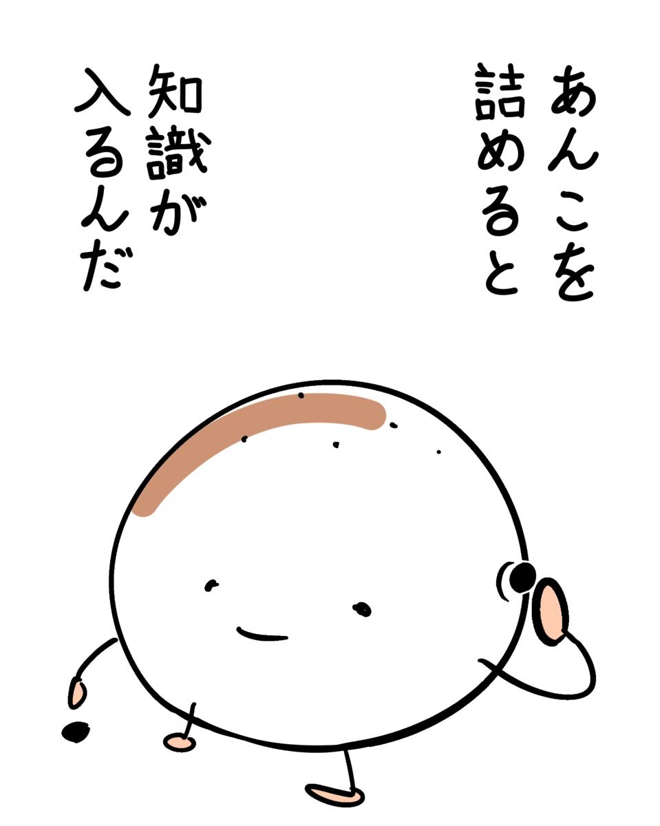 f:id:sakenoko:20210620232949p:plain