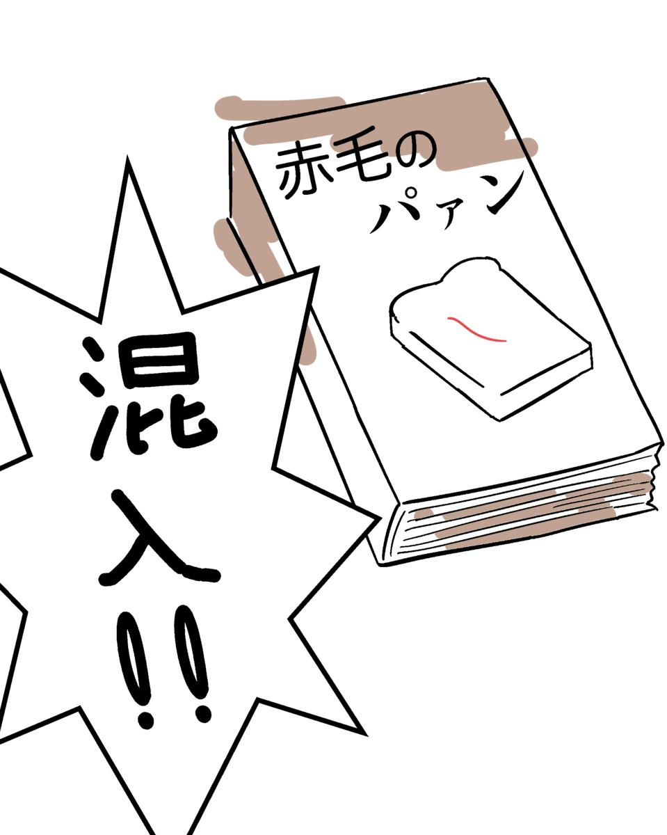 f:id:sakenoko:20210627233022p:plain