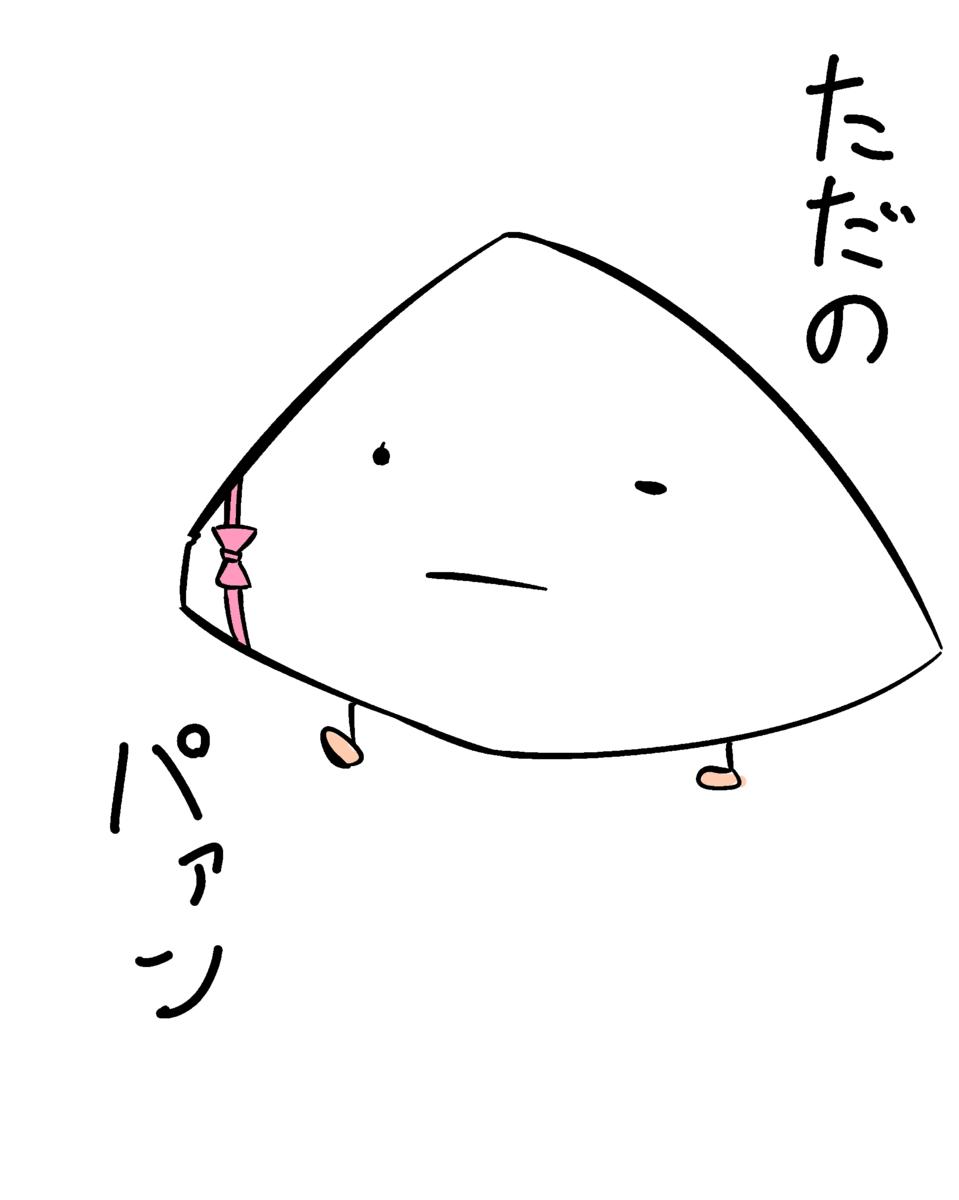 f:id:sakenoko:20210627233055p:plain