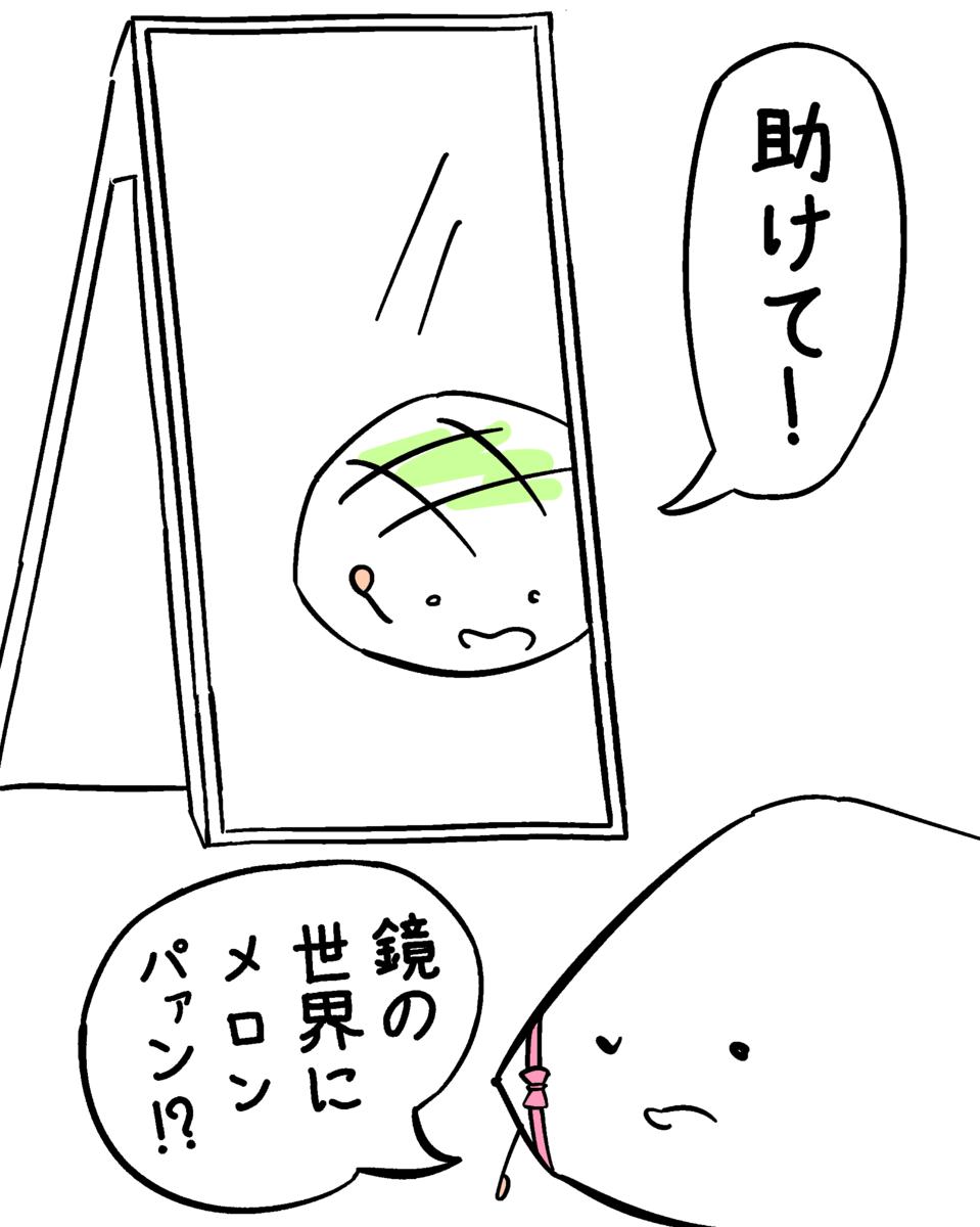 f:id:sakenoko:20210705000215p:plain