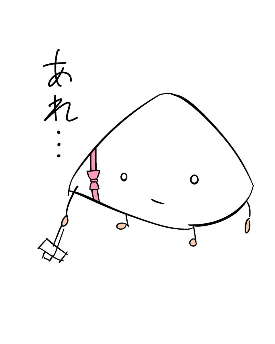 f:id:sakenoko:20210705000405p:plain
