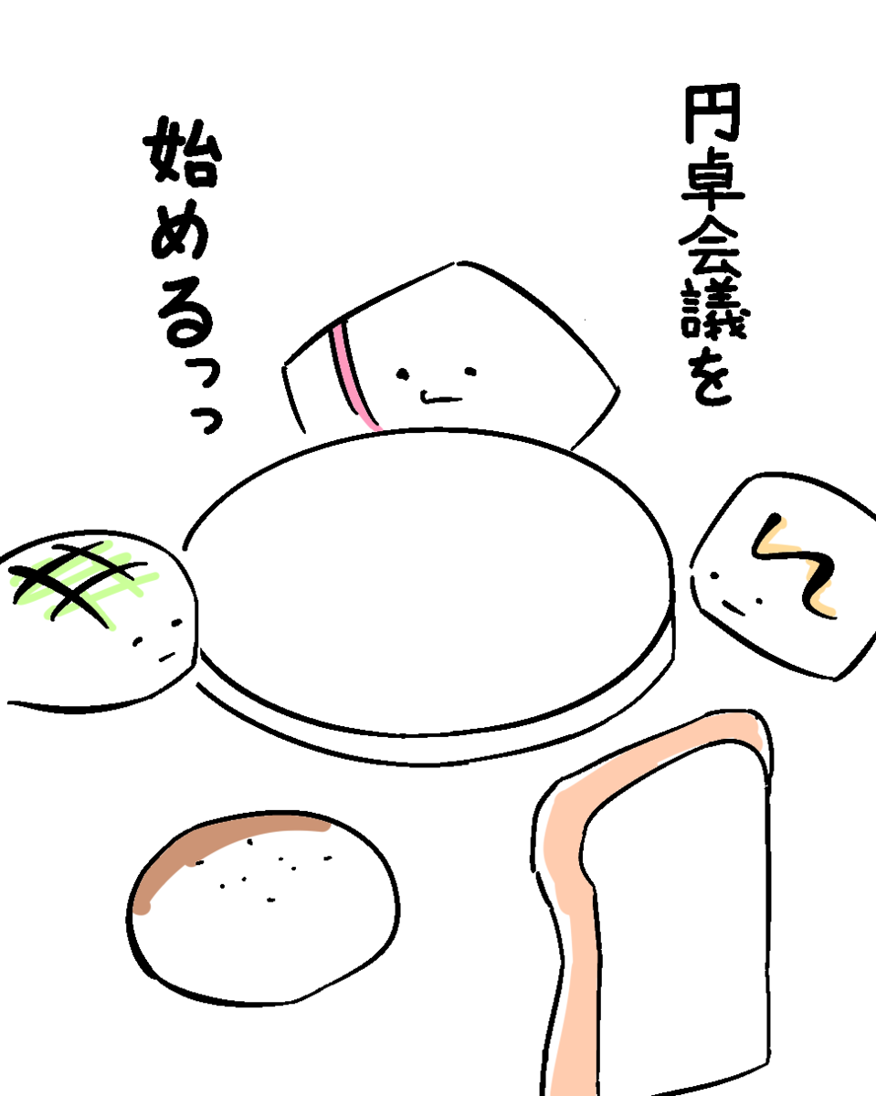 f:id:sakenoko:20210711223028p:plain