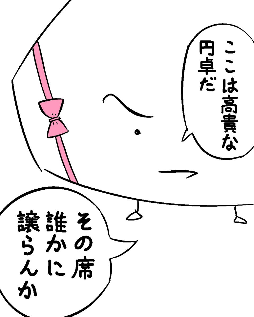 f:id:sakenoko:20210711223117p:plain