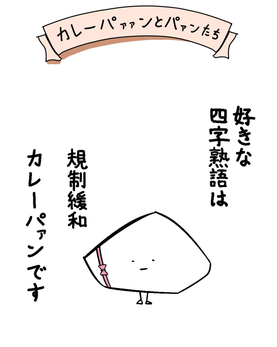 f:id:sakenoko:20210719002136p:plain