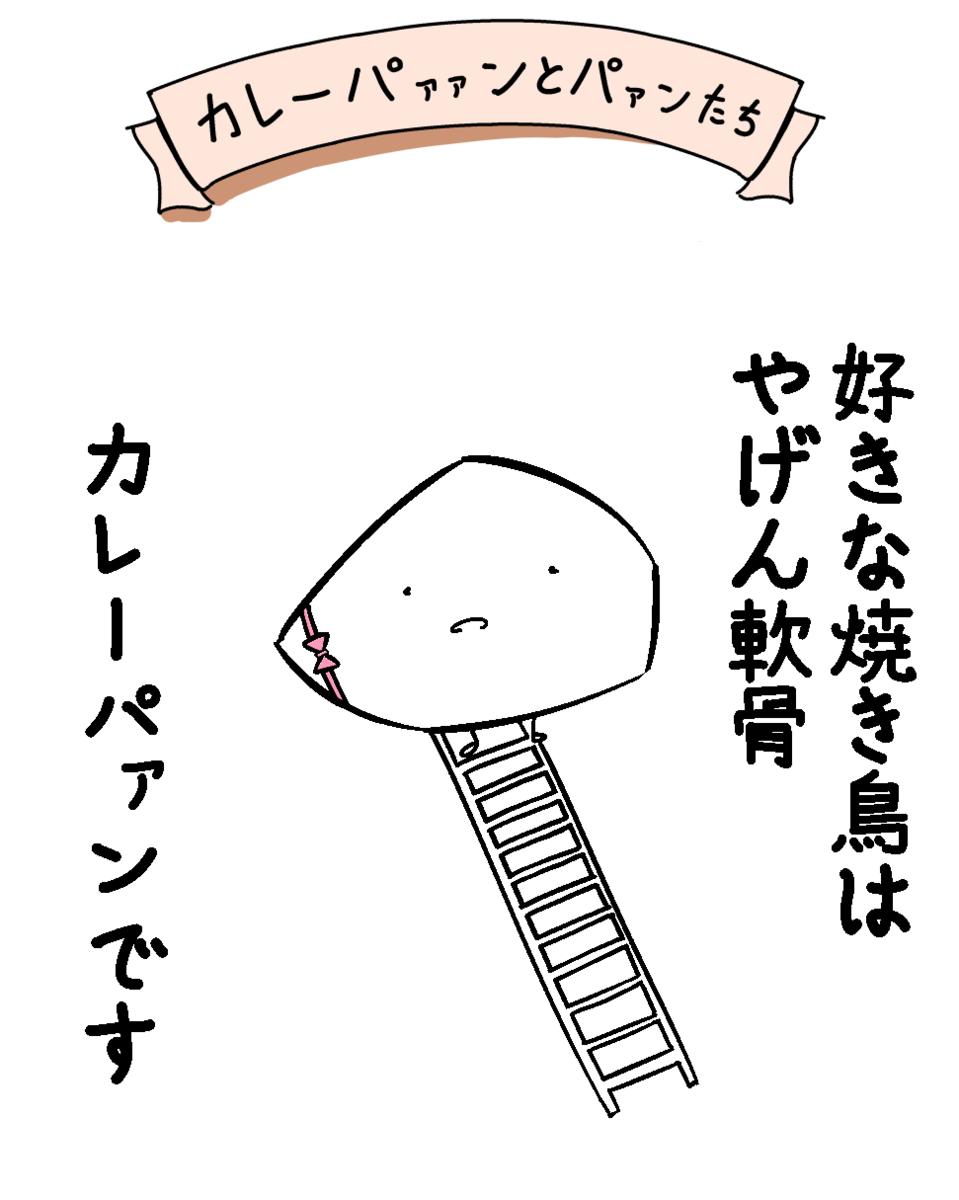 f:id:sakenoko:20210726000617p:plain