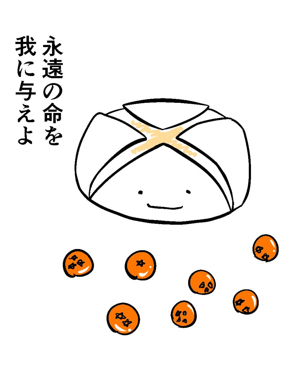 f:id:sakenoko:20210726000910p:plain