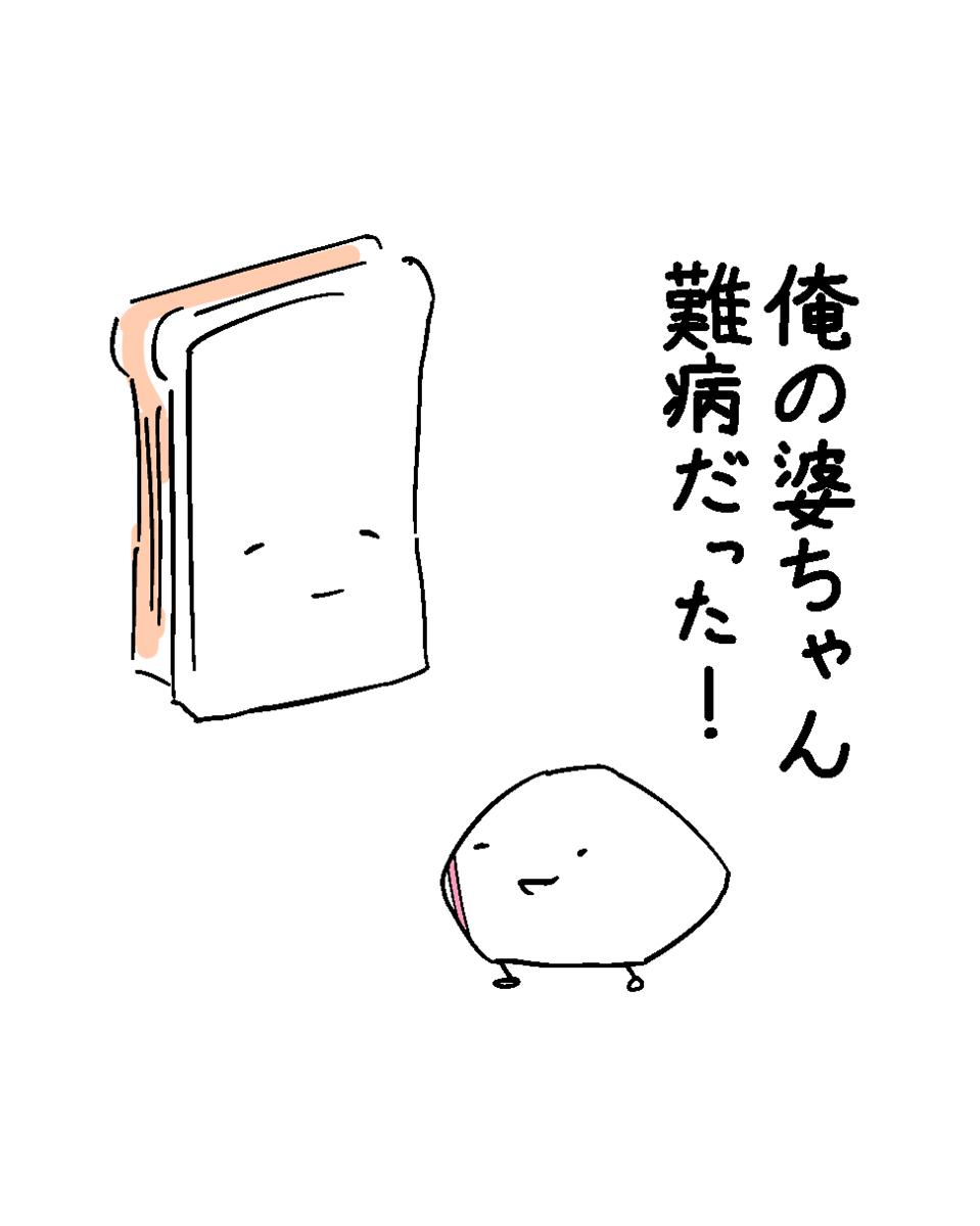 f:id:sakenoko:20210822225200p:plain