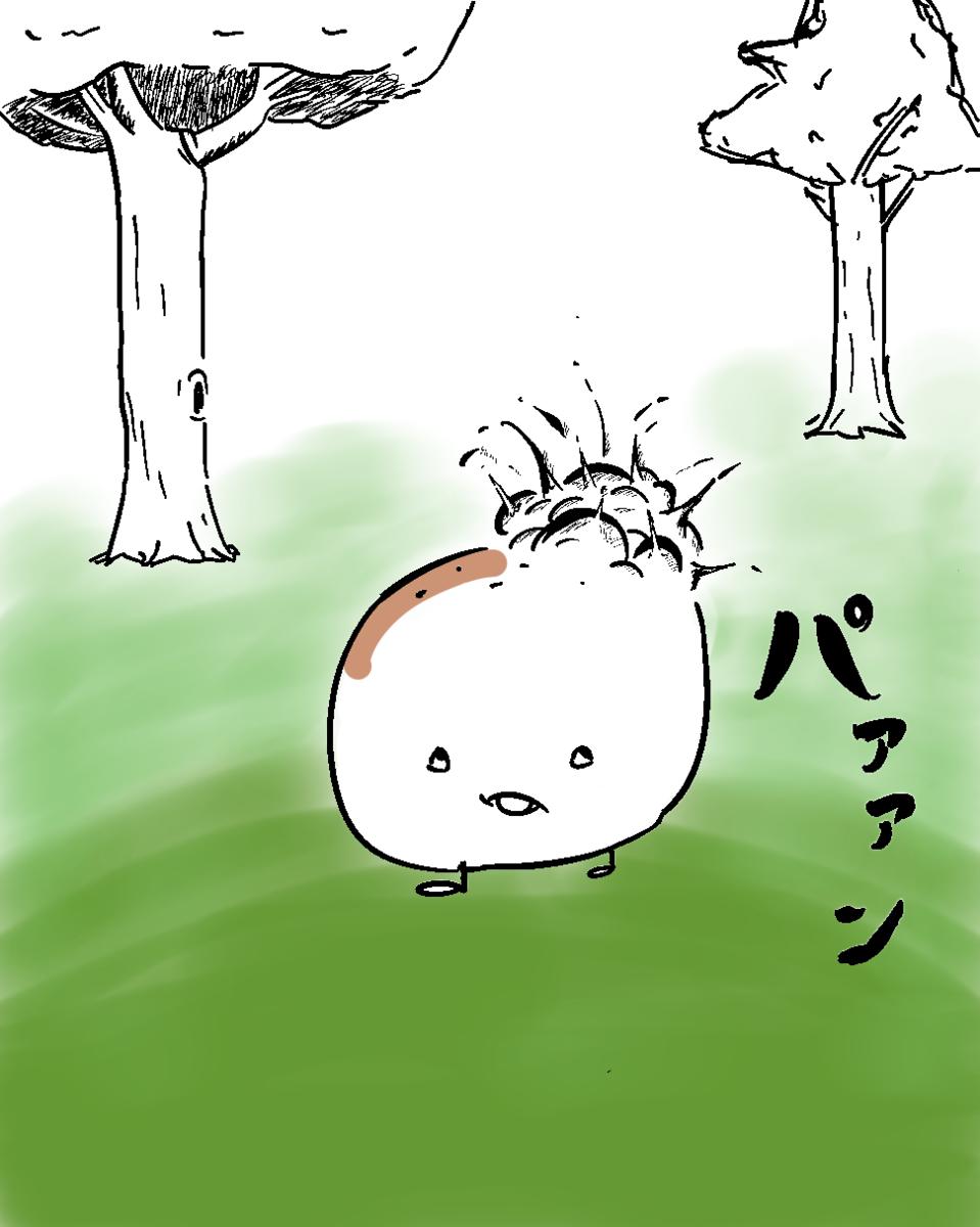 f:id:sakenoko:20210829215024p:plain