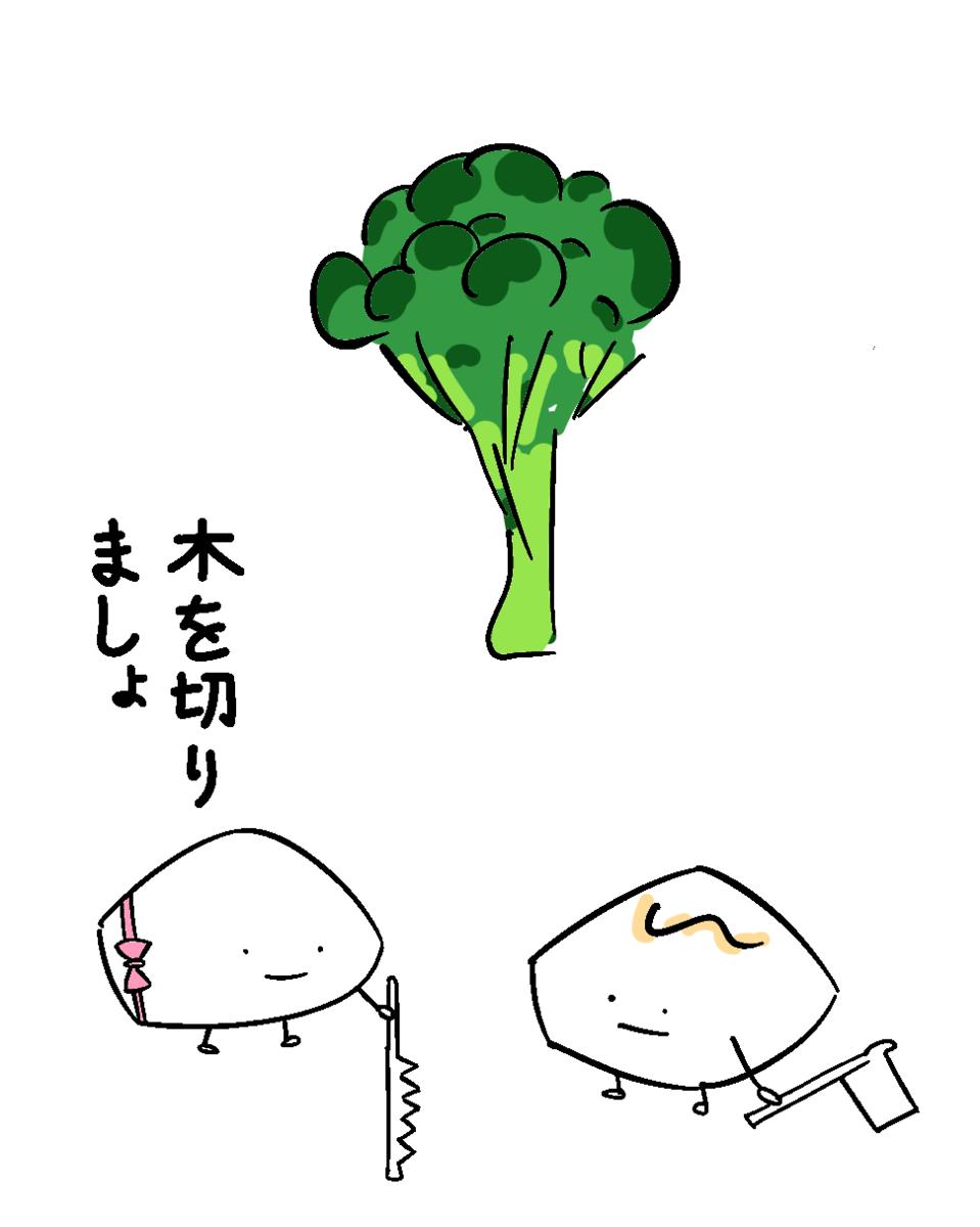 f:id:sakenoko:20210926200037p:plain