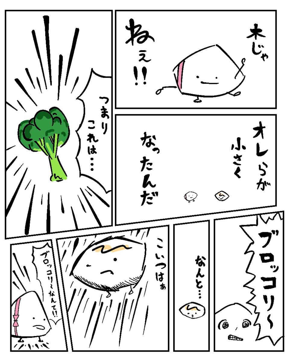 f:id:sakenoko:20210926200059p:plain